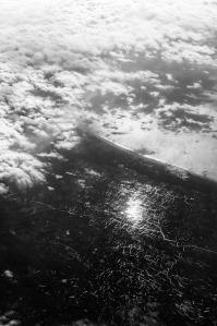 sky-66380_640